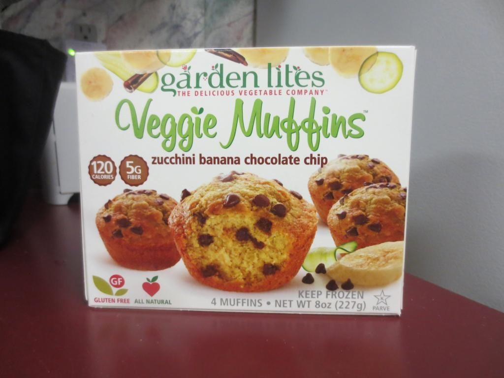 recipe: veggie muffins gluten free [32]