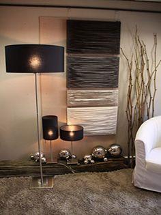 Design Einrichtung meller design einrichtung home home wohnen