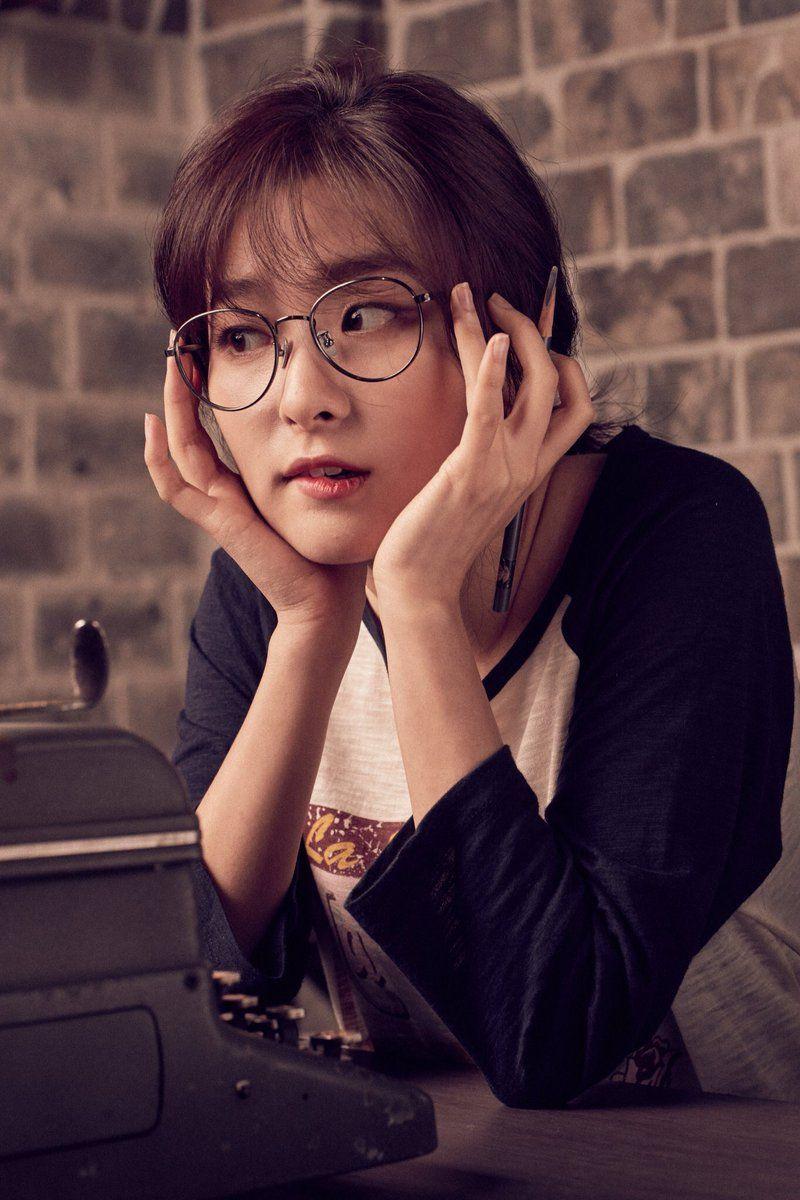 Seulgi S Teaser Idol Drama Operation Team Via Twitter Red Velvet Seulgi Red Velvet Seulgi