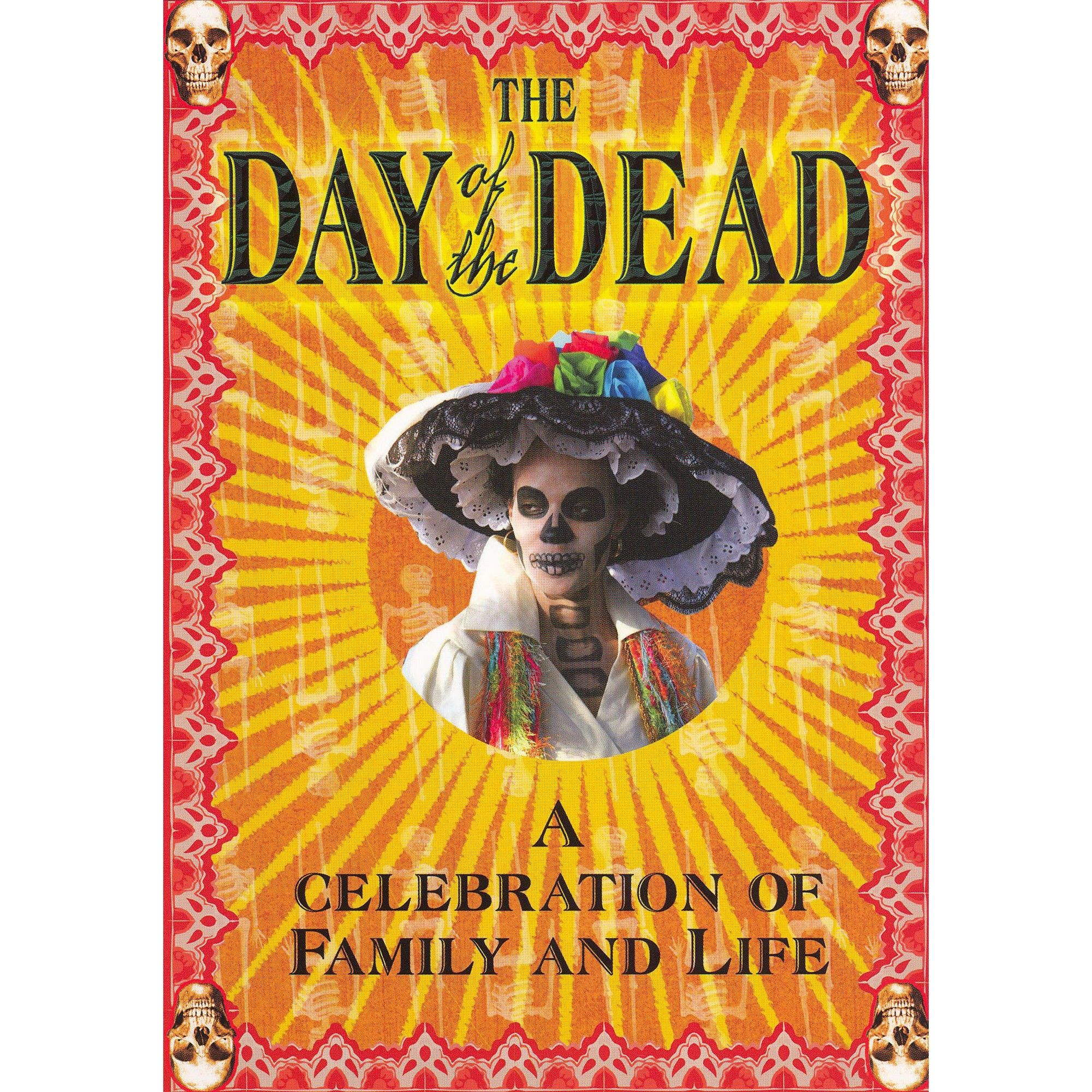 Day Of The Dead (DVD), movies Day of the dead, Dead, Dvd