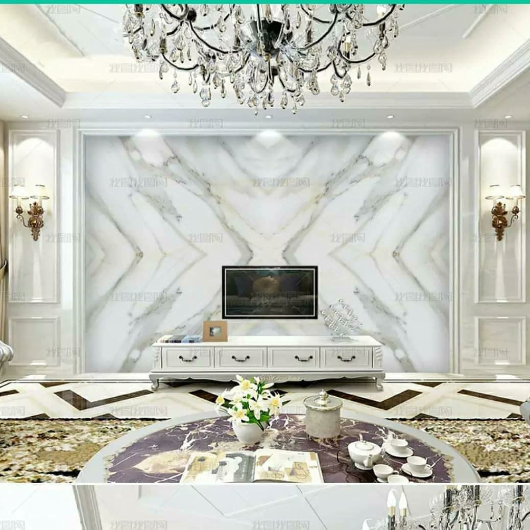 بديل الرخام In 2020 Home Decor Decor Furniture