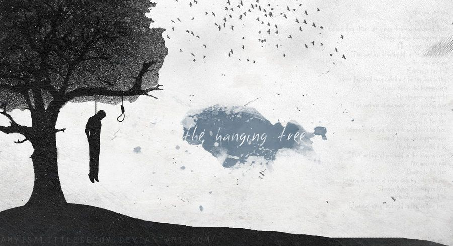 The Hanging Tree Song - The Hunger Games: Mockingjay Part ...