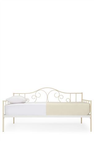 Buy Emilia Daybed from the Next UK online shop
