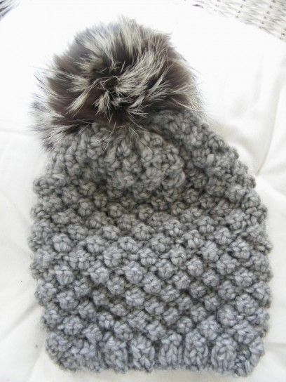 Cappelli Di Lana Per Bambini Ai Ferri Crochet And Knitting Clothes