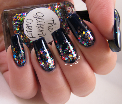 Nail designs 2014 tumblr step by step for short nails with nail designs 2014 tumblr step by step for short nails with rhinestones with bows tumblr acrylic prinsesfo Image collections