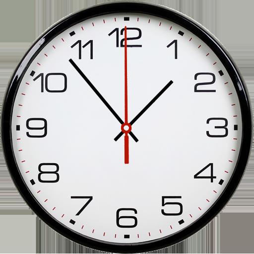 Download Digital Clock Live Wallpaper Launcher On Pc Mac With Appkiwi Apk Downloader In 2020 Clock Wallpaper Clock Free Live Wallpapers