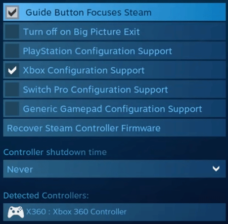 Is Rocket League Controller Not Working Here S How To Fix It Rocket League Xbox One Controller League