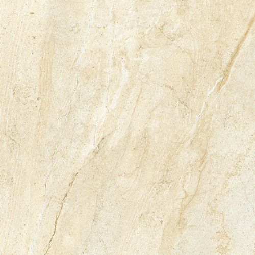 A Rich And Warm Golden Canyon Granite Effect Porcelain Tile From The Porcel Thin Ephesus Large