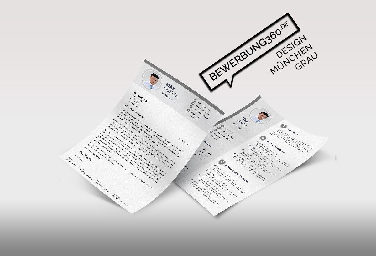 Pin Auf Bewerbungsservice Bewerbung Schreiben Lassen Und Einstellungschancen Erhohen Bewerbung360 De