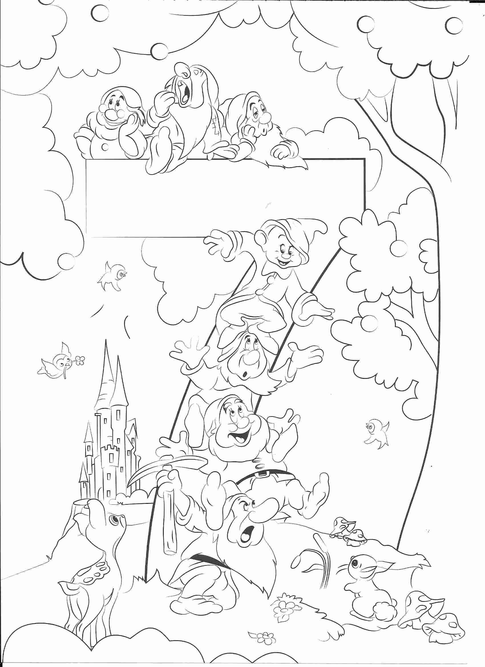 Print Free Coloring Pages Disney Beautiful Disney Abc Coloring Pages Coloring Page Coloring Pag Abc Coloring Pages Disney Coloring Sheets Disney Coloring Pages
