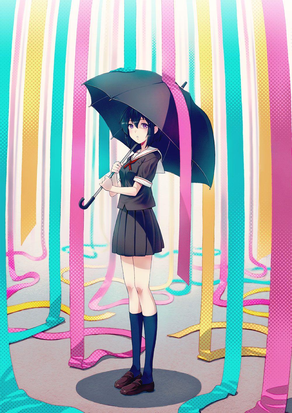 manga Toddlercon girl hentai