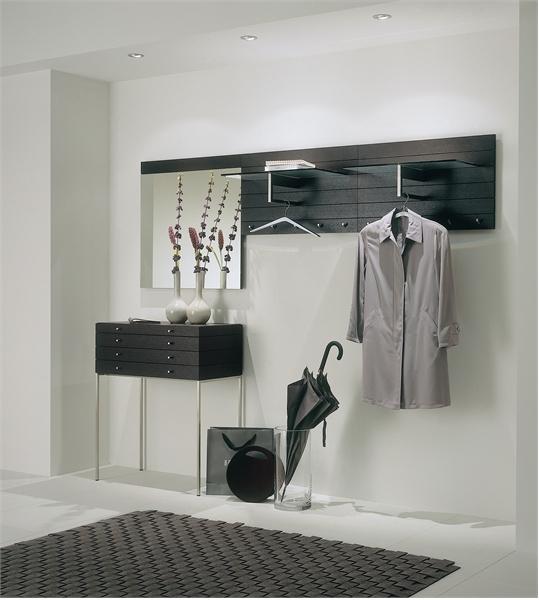 Entry Hall Furniture google image result for http://blog.thebunkbedoutlet/wp