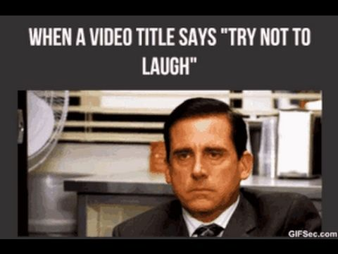 Try Not To Laugh Work Humor Work Quotes Funny Nurse Humor