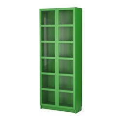 Atlanta Ga Ikea Store Near Me Bookcase With Glass Doors Ikea