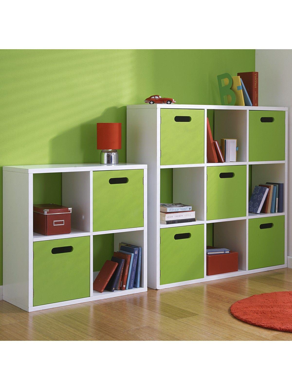 Kidspace Kube 3 x 3 Shelf and Cupboard Storage Unit  sc 1 st  Pinterest & Kidspace Kube 3 x 3 Shelf and Cupboard Storage Unit | Kids units ...