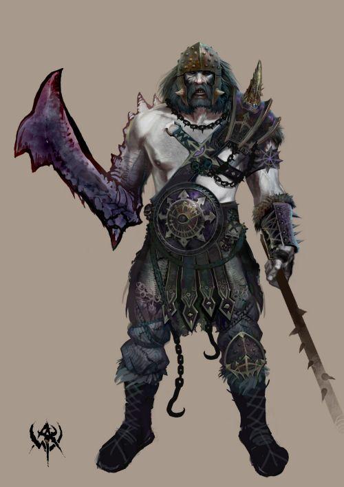 Pin By Brandon On Chaos Armies Slaneesh Warhammer Fantasy Roleplay Warhammer Fantasy Fantasy Rpg