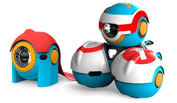 Robots-de-Juguete-para-Niños   Para Niños   Pinterest   Juguetes ...