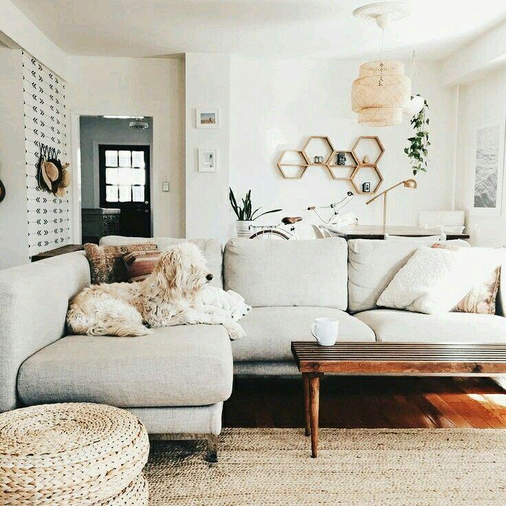 furniture from ikea home decor ideas interior design