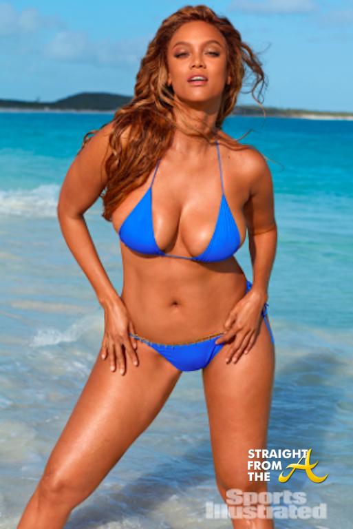 Body Keri Hilson 2019 Google Search Bikini Photoshoot Tyra Banks Bikini Bikinis