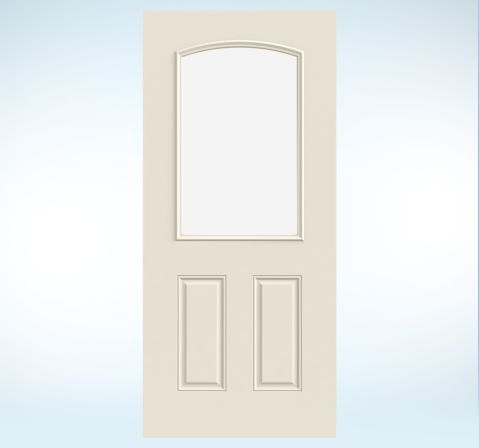 Exterior Doors Energy Efficient Door Exterior Doors Jeld Wen