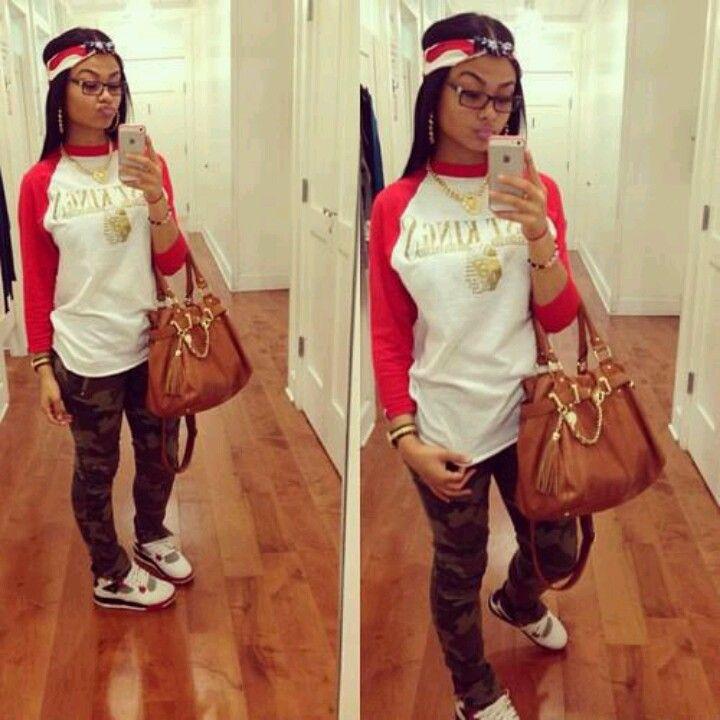 Nike Air Jordan 3 Pantalon Rouge Femme