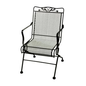 Arlington House Glenbrook Patio Action Chair 2 Pack 7871700