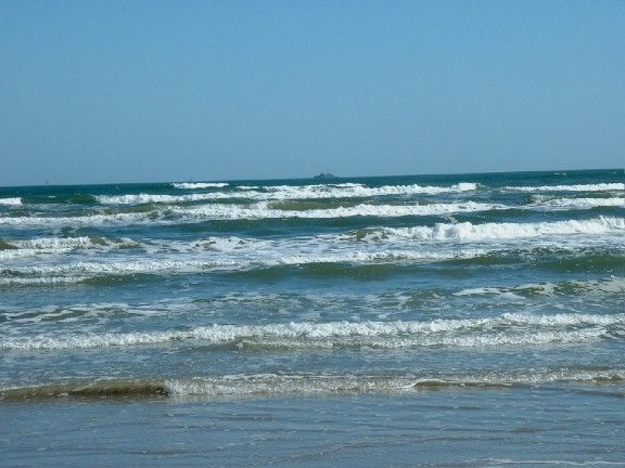 Port Aransas Texas Gulf Coast So Want To Go Back There It Is Absolutely Beautiful