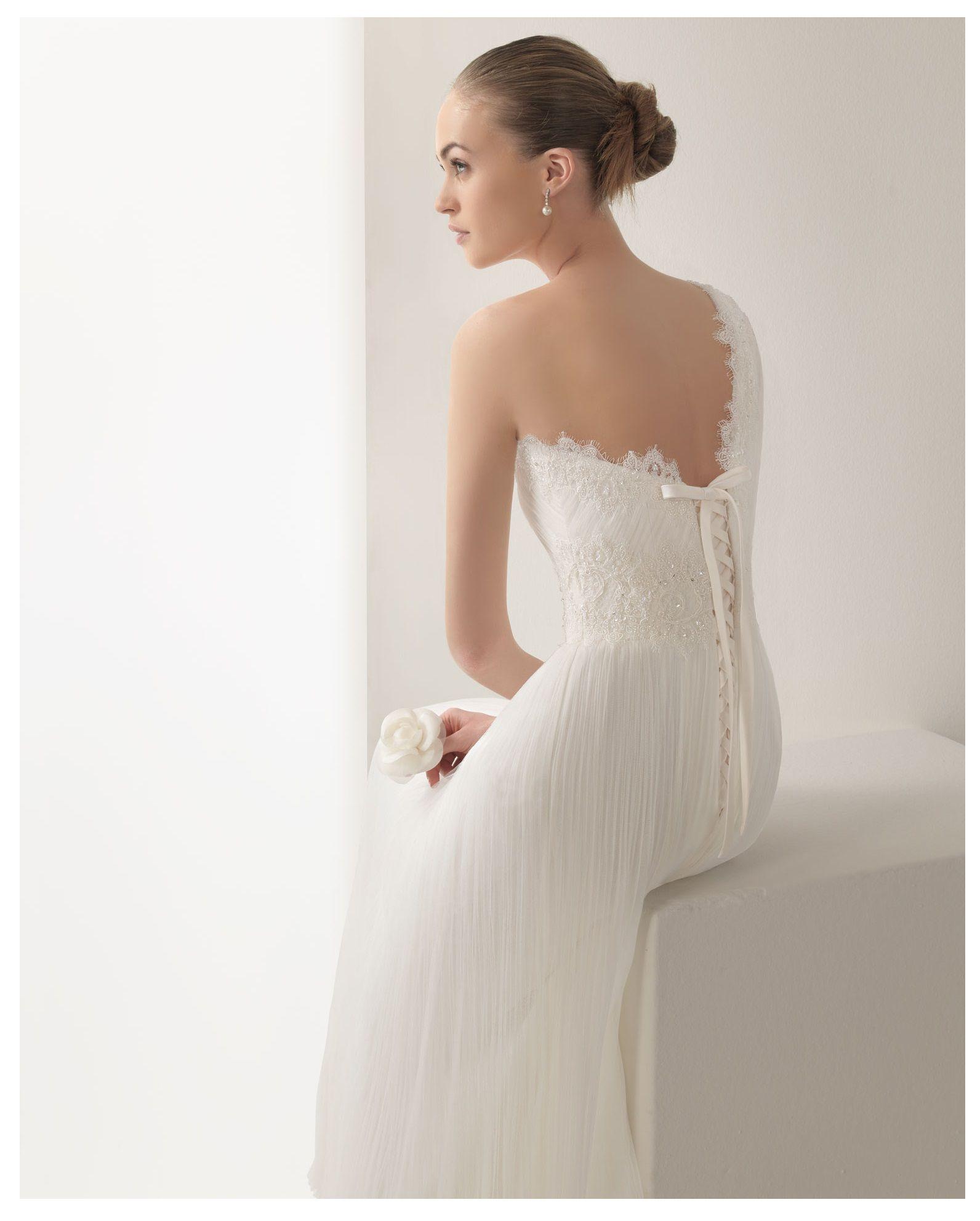 Romantic bohemian wedding dresses boho wedding dress cheap bohemian