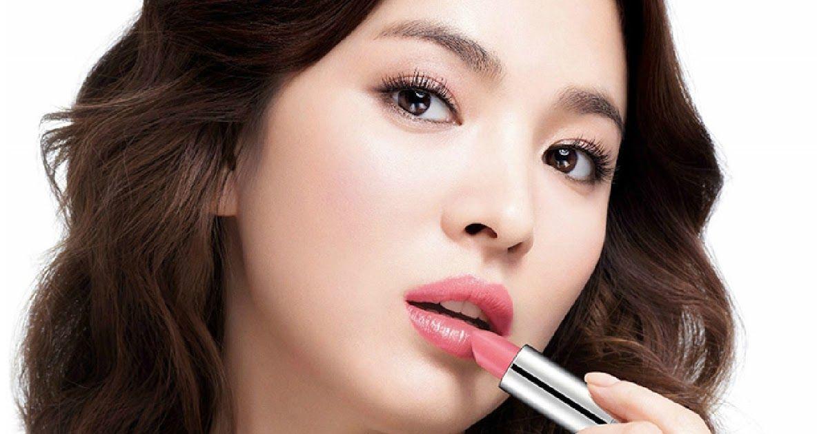 8 Tips de mujeres Asiáticas para una piel preciosa y retardar el envejecimiento ~ Belleza y Peinados