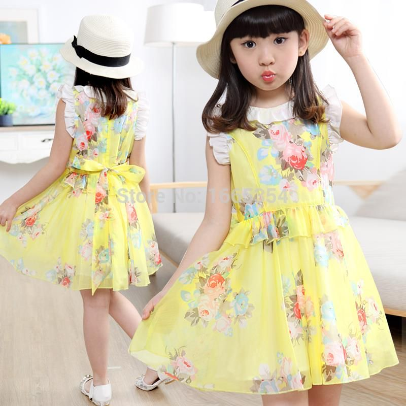 Cheap dress ariel, Buy Quality dress womens directly from China ...