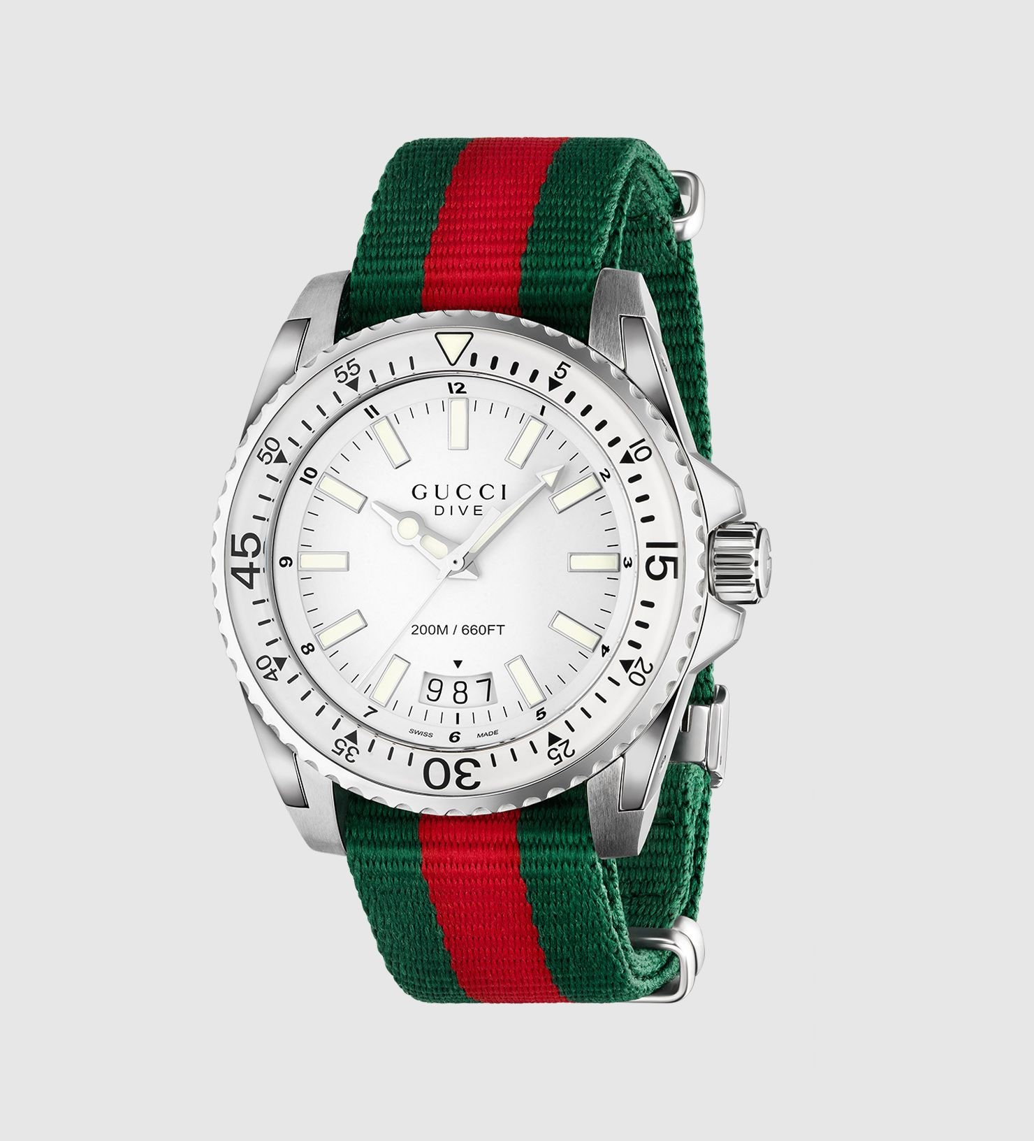 dd5a1bf5c0 Gucci - g-timeless collection. extra large SPORT version. 271288I18209000    watch this!   Gucci watch, Stylish watches, Watches for men