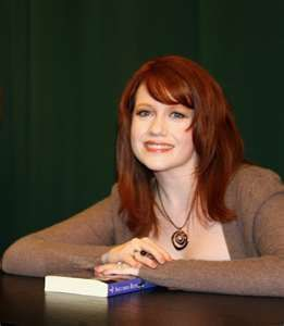 Best Author Ever Richelle Mead Books Worth Reading Pinterest