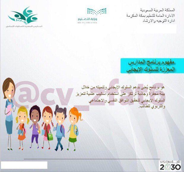تعزيز السلوك الايجابي انفوجرافيك عمل مشاريع تصاميم تصميمي مشروع Infographic فوتوشوب Movie Posters Save Acv