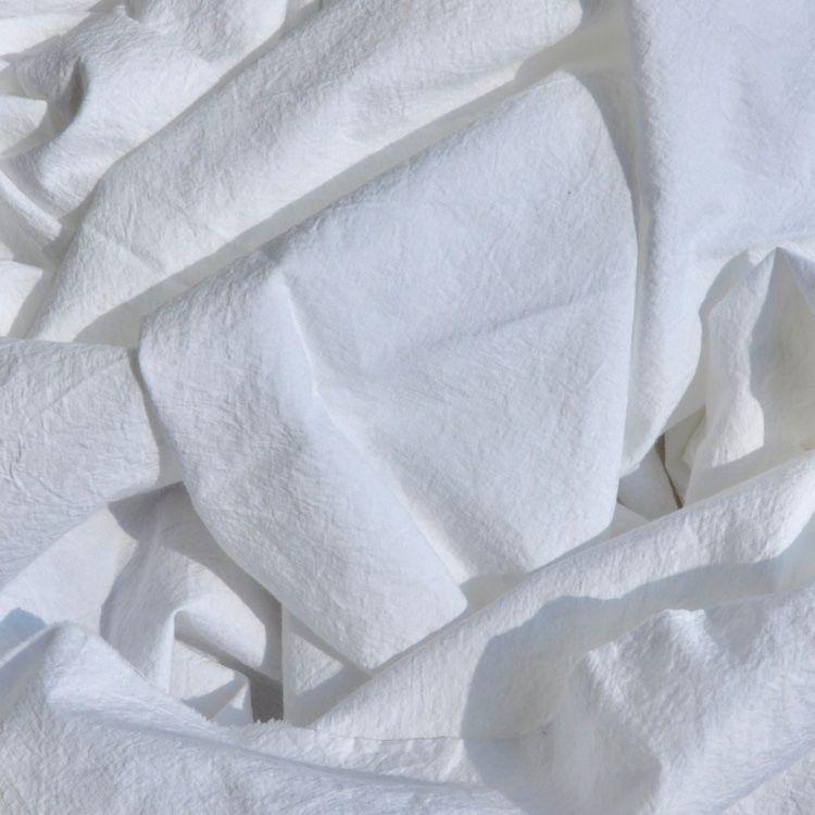 d4bdd4c238ae Le lenzuola sul nostro shop sono 100% in cotone e grazie al moderno tessuto  stropicciato