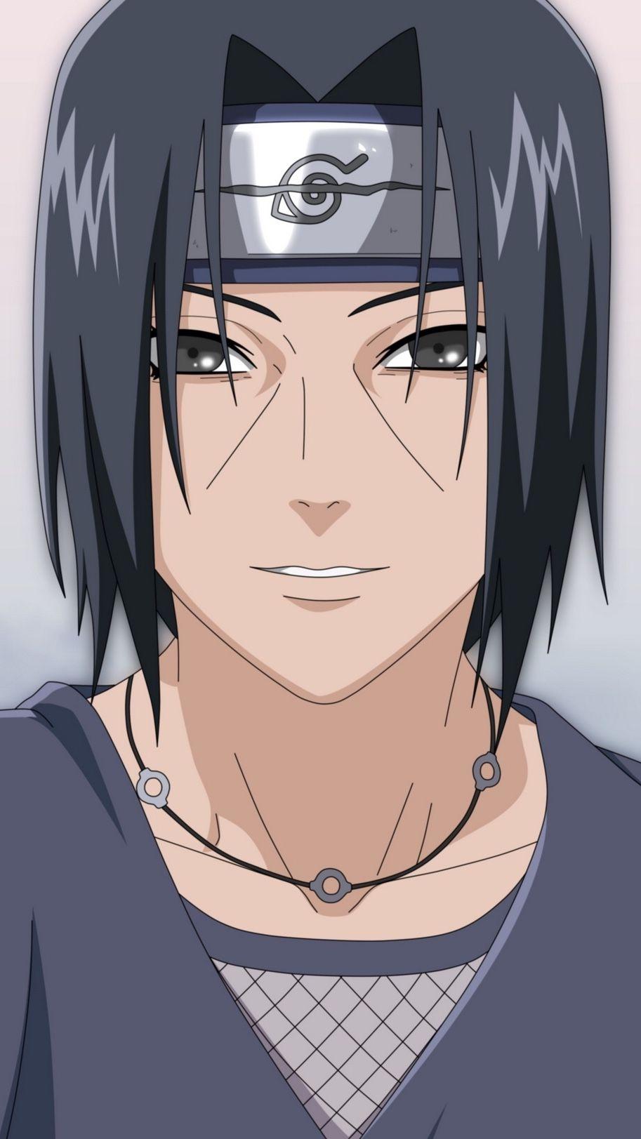 Check The Link To Download Hd Wallpapers Of Naruto And More Pc Phone Anime Naruto Authors Masashi In 2020 Itachi Uchiha Art Naruto Shippuden Anime Itachi