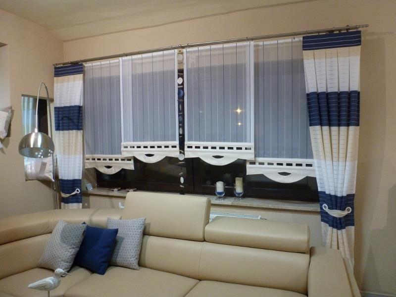 pin von aga auf okna pinterest gardinen vorh nge und vorh nge gardinen. Black Bedroom Furniture Sets. Home Design Ideas