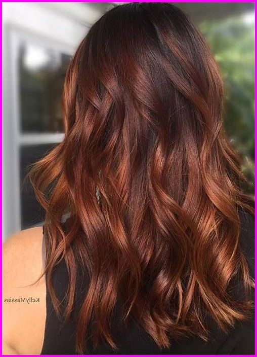 50 Reddish Brown Hair Color Ideas Hair Color Dark Hair Color