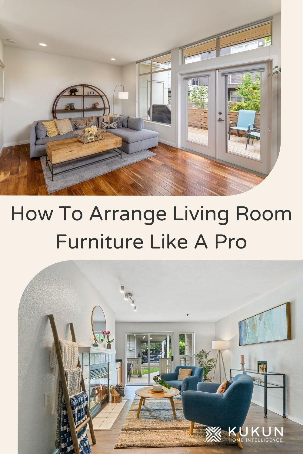 Arranging Living Room Furniture 6 Best Blue Prints In 2020 Living Room Arrangements Living Room Furniture Arrangement Smart Home Design #organize #living #room #furniture