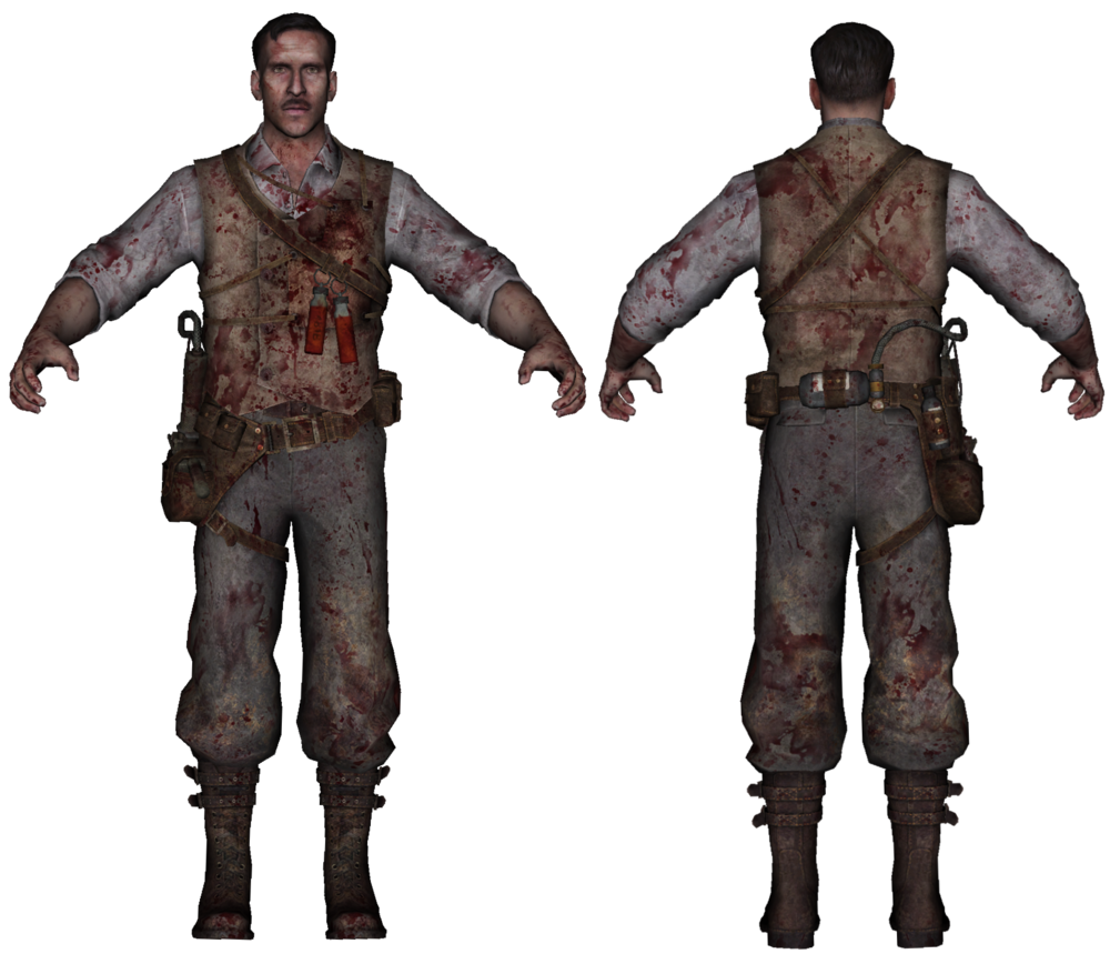 Zombie Png Image Bo3 Zombies Zombie Gaming Wallpapers Hd