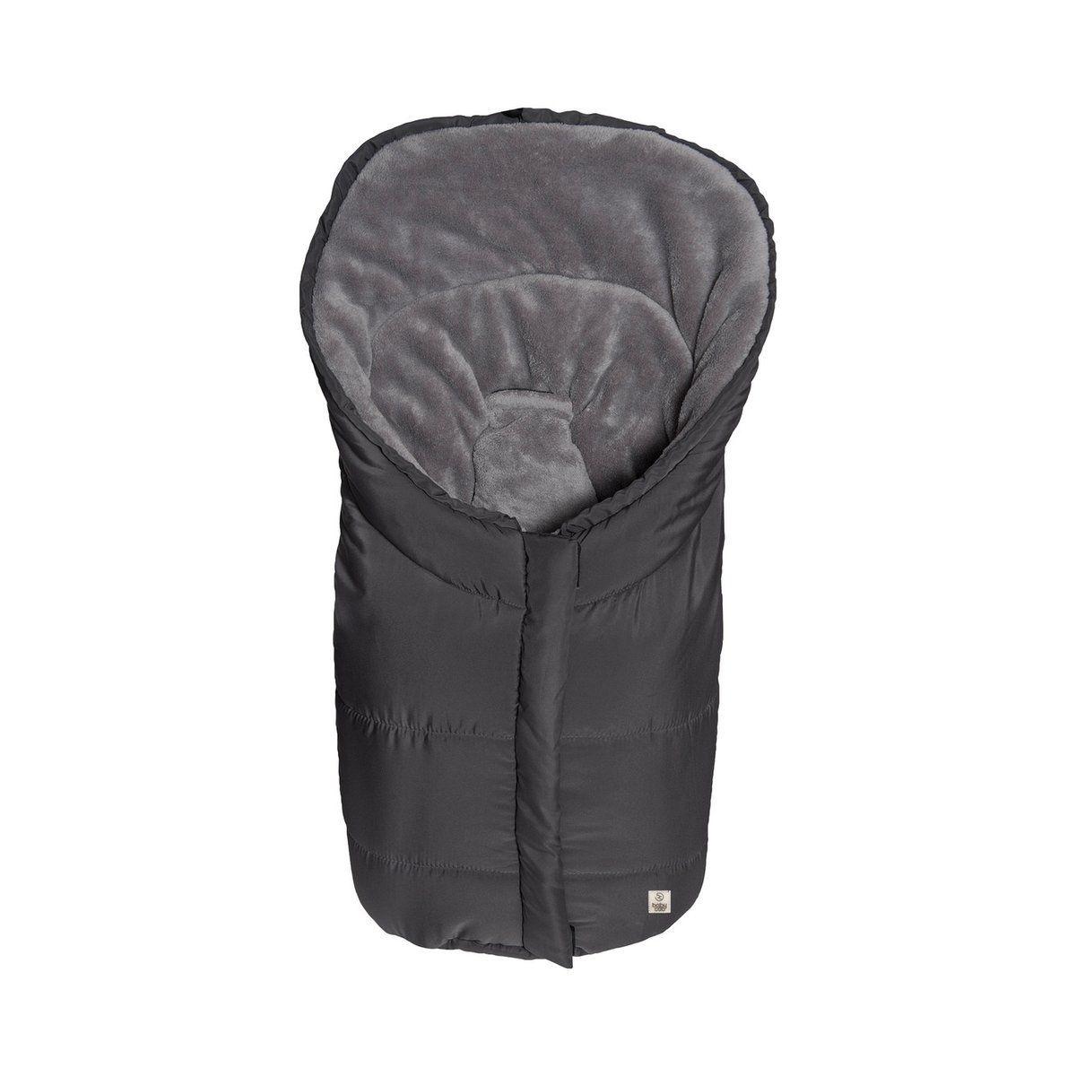 babycab la chancelire dhiver eiger accessoires pour poussette marine babycab amazon