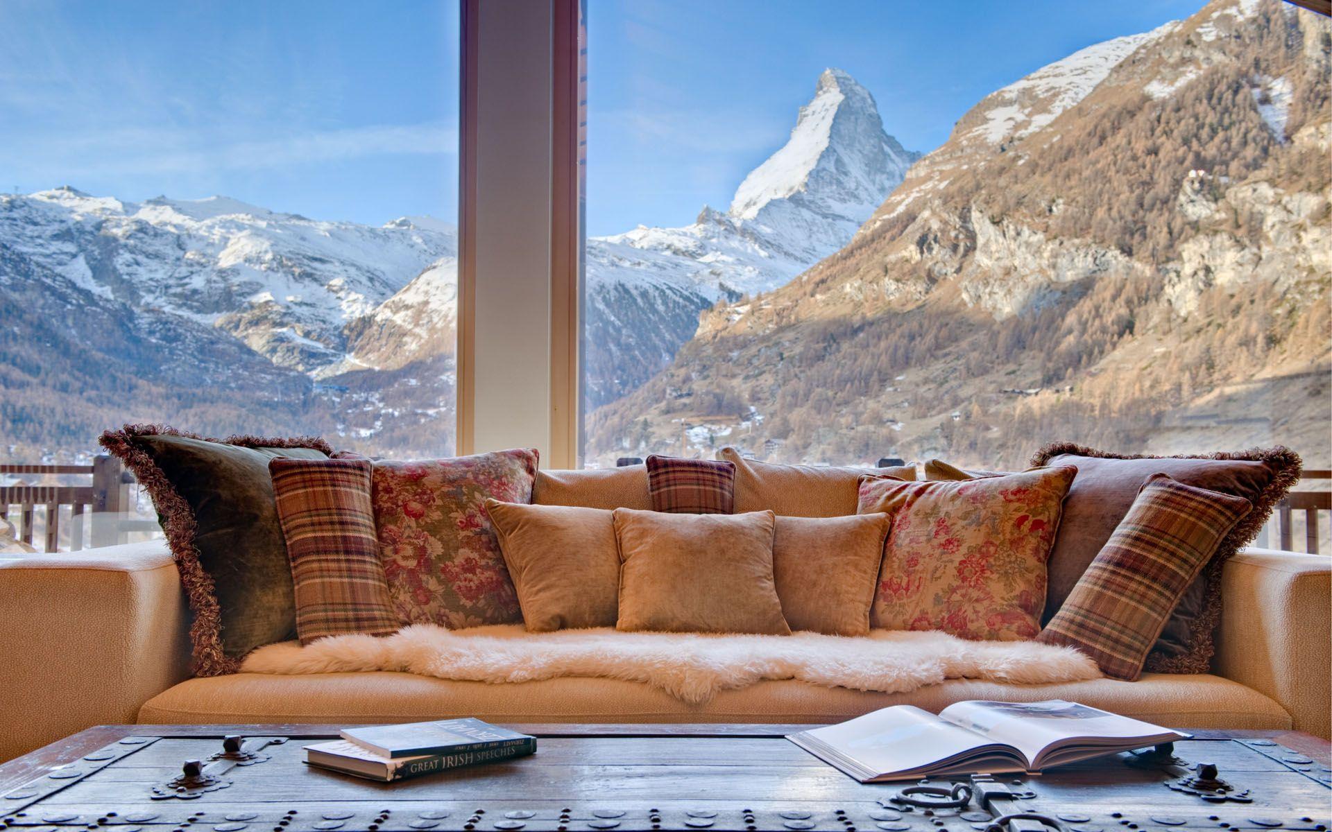 ski chalet furniture. chalet style ski furniture i