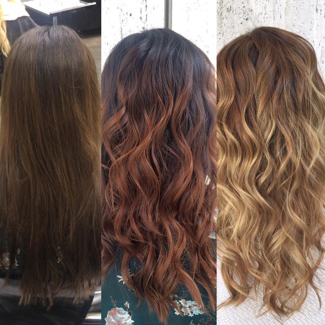 P S I M Blonde Dyed Blonde Hair Box Hair Dye Balayage Hair Blonde
