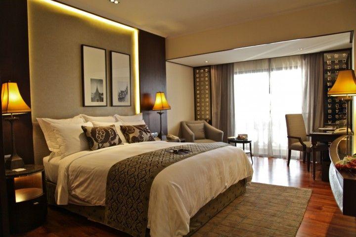Anantara Riverside // Bangkok   Hotels   Pinterest   Bangkok