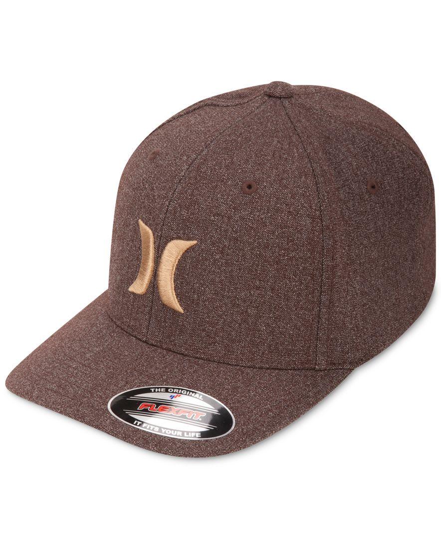 76f25b0f43a67 Hurley Hat