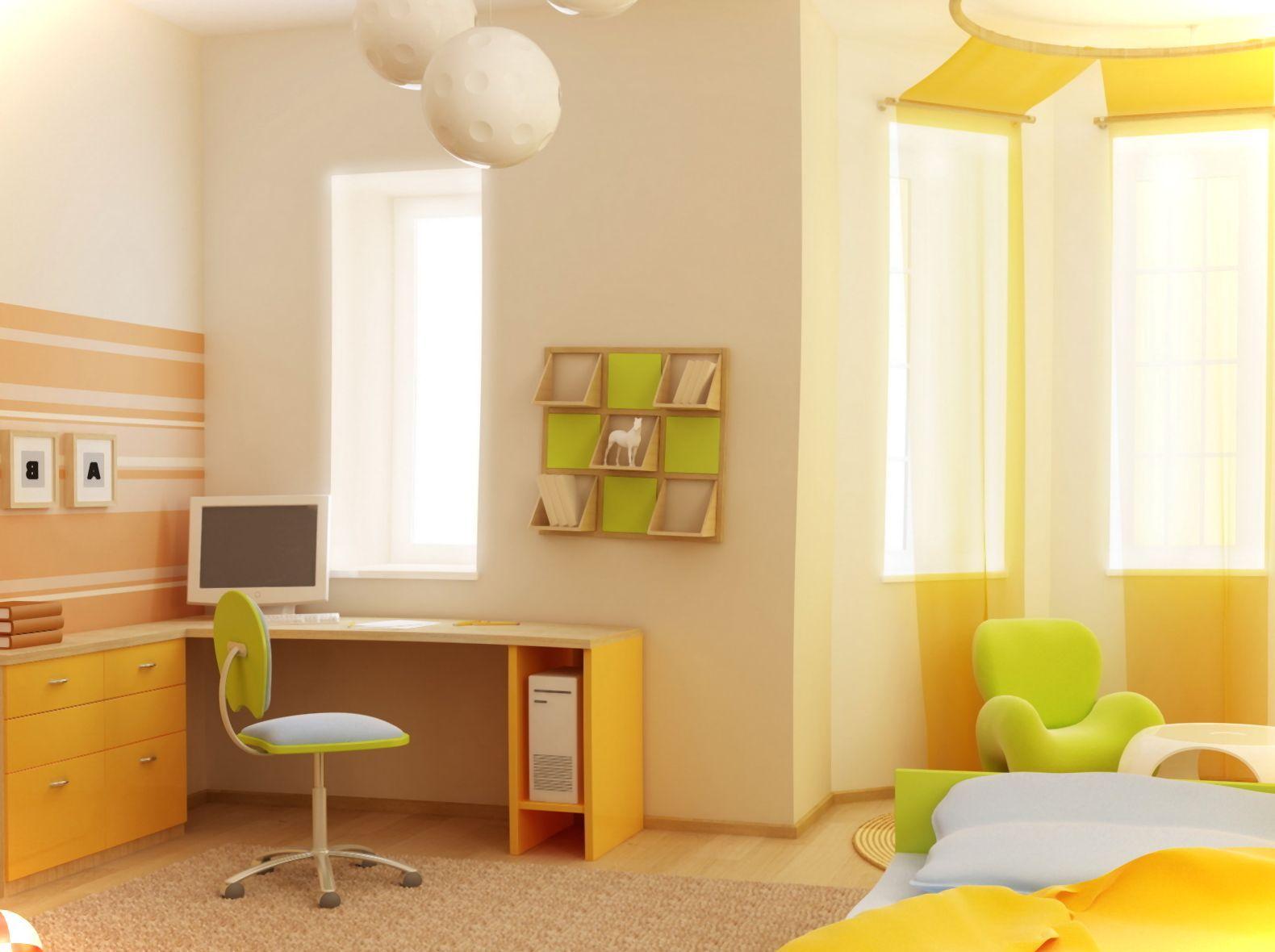 Bedroom Desk Chair - Shia-Labeouf.Biz | Cygnet Boat Project ...
