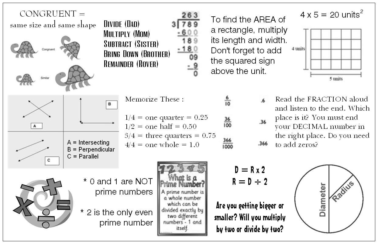 Primary school maths homework sheets - MathSphere Free Sample Maths ...