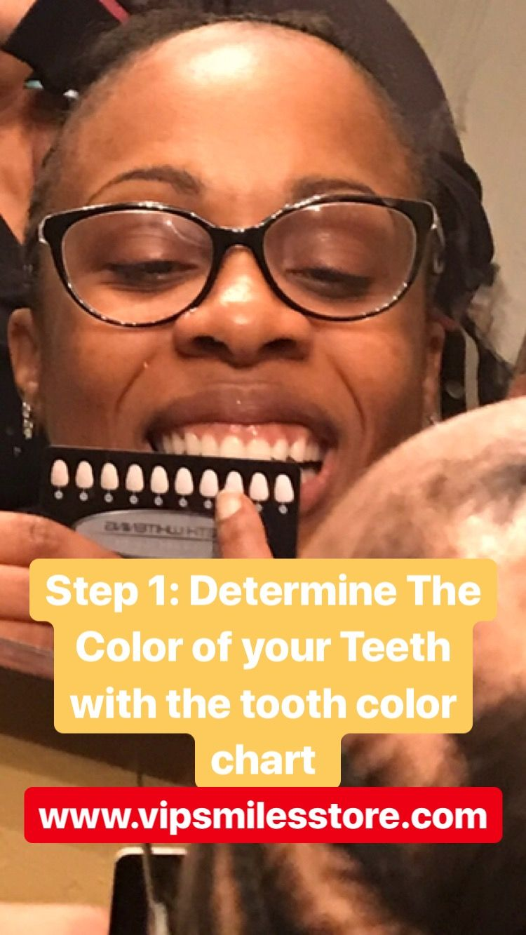 Teeth Whitening At Home Can Be Safe Affordable And Super Effective