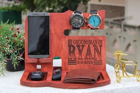 Unusual Gifts For Men Who Have Everything Birthday Valentines Day Presensts Him Bi