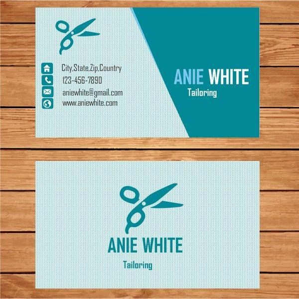 Brandlayouts Com Business Card Template Business Card Design Business Card Template Design