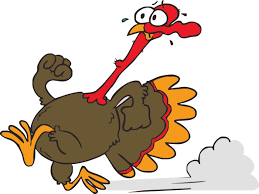 Image Result For Cartoon Turkey Face Images Fall Fun Food Decor